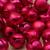 Bells pink 8mm 100 ct.