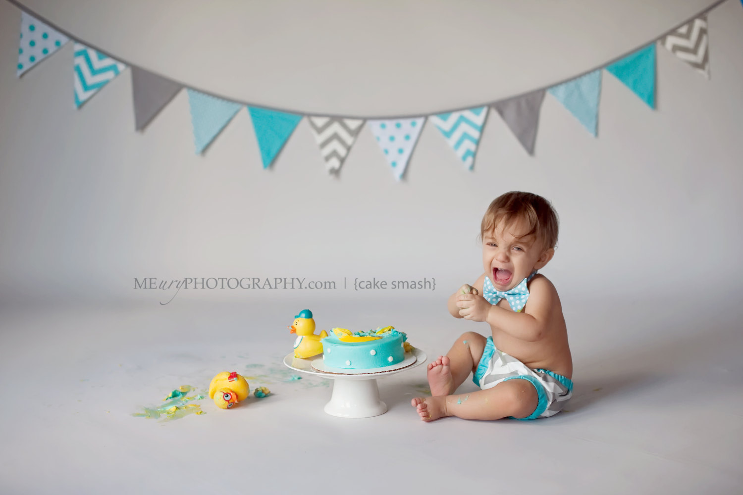 1st Birthday Cake Smash Outfit Boy Uk