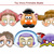 Unique Disney Toy Story Printable Masks Collection,party,birthday,