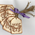 Soar Hang/Gift Tags - Primitive All Occasion