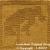 BUCKING BRONCO - Cloth Knitting Pattern - PDF