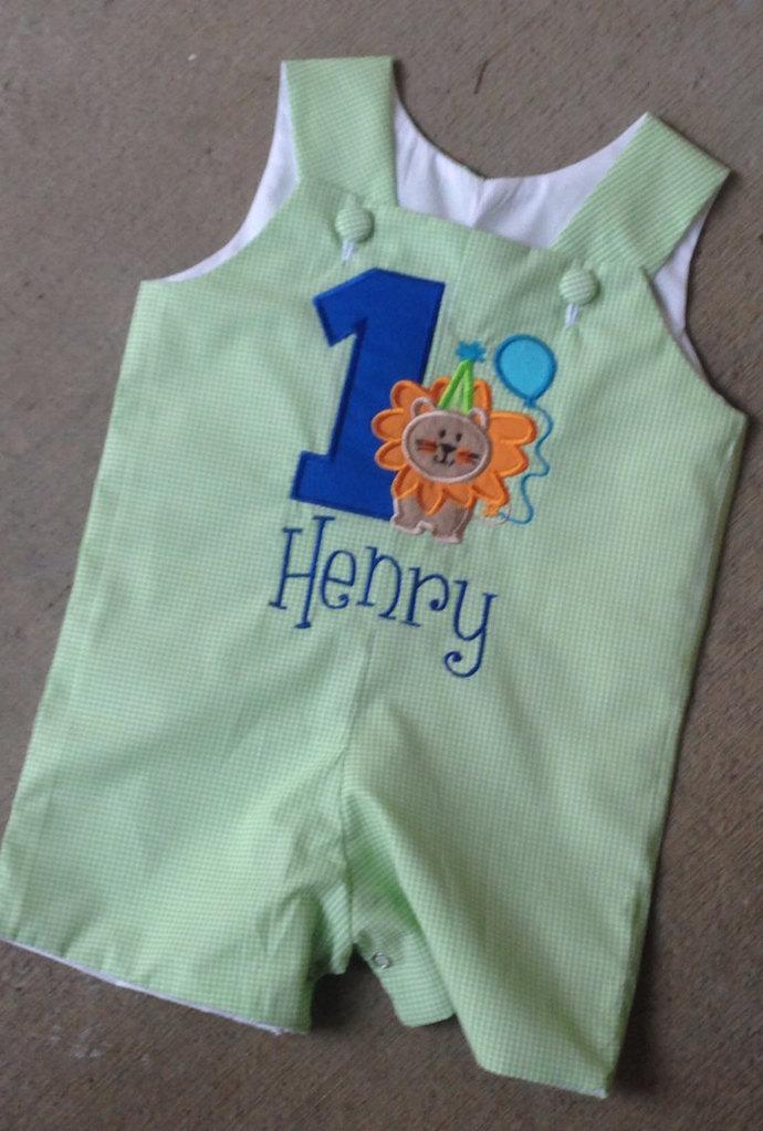 Lion first birthday, jungle lion, zoo lion jon jon