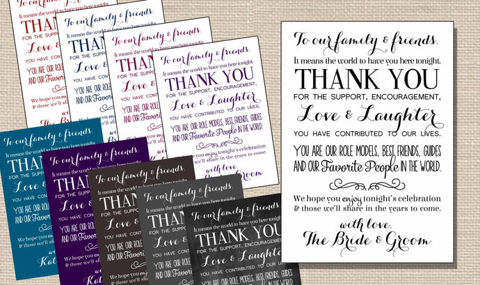 Welcome letter for hotel guests wedding antaexpocoaching welcome letter for hotel guests wedding custom state welcome note spiritdancerdesigns Image collections