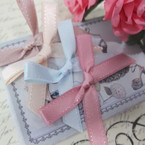 Featured item detail edaee135 5917 4823 96db 087ca596043d