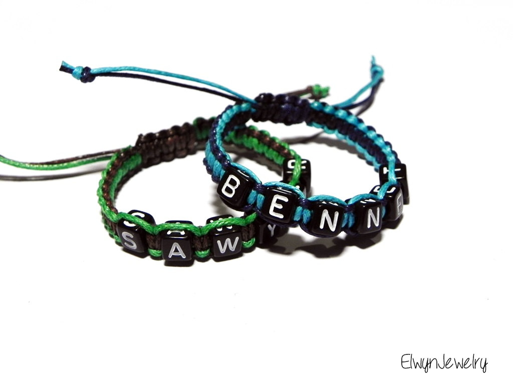 boy personalised a with s confirmation by touch of bracelet boys product gift atouchofverse verse original