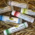 Lip Balm Assortment, Stocking Stuffer, Christmas gift idea, Tube lib balms