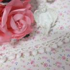 Featured item detail 82f7a5f6 9286 4cf0 9c51 bbf6fc5b1447