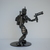 Metal Sculpture Cool Gift For Christmas Cool Gifts For Birthday Cool Gift For