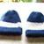 Child's Knit Hat # 20
