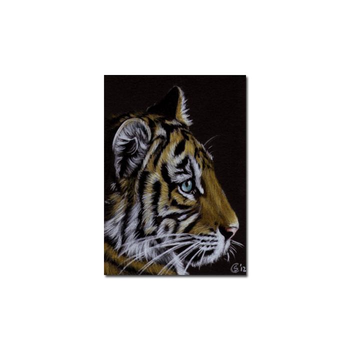 Gallery hero zoom 6bddd6b1 0310 43bb 8d24 2c680df01278