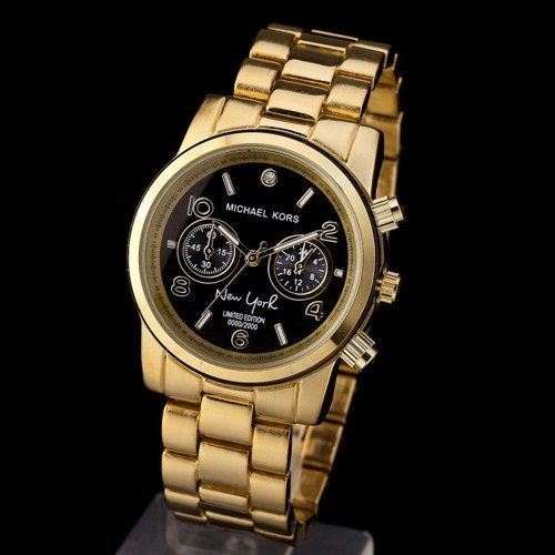 product watches small desai of great watch legacy xerxes titan a token edition special