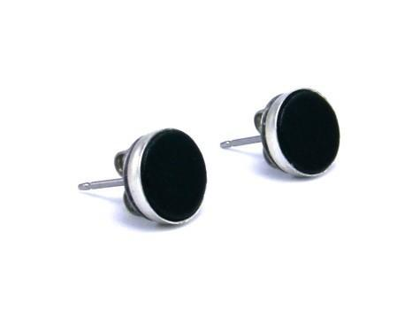 cool studs for guys