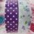 "2pcs Self Adhesive Fabric Washi Tape 5/8"" #15"