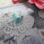 Featured item detail 19c126eb eeb6 4faf bedb fb684268aa15