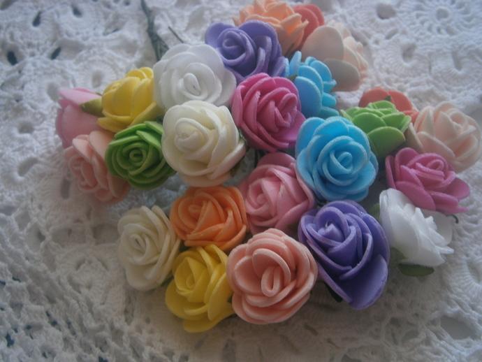 foam flowers (12)