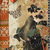 Japanese Beauties Digital Collage Greeting Card5603