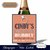 Custom Champagne Labels for Bachelorette Parties, Wine Wedding favor,
