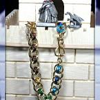 Featured item detail 861206 original