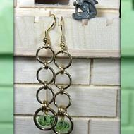 Featured shopfront 861214 original