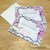Custom PRINTED INVITATIONS - 1 Laser Printed 5X7 Invitations (blank envelopes