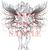Poison Ivy 2015 Fairy Digital Stamp