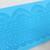 XL Ornate Lace Silicone Mold/Mould  - Blue stl