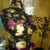 Cottage Rose Dress Form jewelry display Paris mannequin torso designs great as
