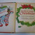 RARE Copy of a Vintage 1974  A WONDER Book - Baby's First Christmas by Eleanor