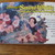 Disney's Snow White and the Seven Dwarfs postcard Book
