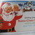 Postcards from Santa Claus - Sight and Sentiments from the Last Century by