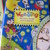 Wee Sing Book Collection- Wee sing for Christmas and Wee sing Rhymes, Songs and