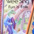 Wee Sing Book Collection- Wee Sing Fun'n'Folk and Wee Sing and Play Musical
