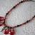 Kali Ma Goddess Necklace, wiccan jewelry pagan jewelry wicca jewelry goddess
