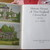 Dover Coloring Book- Historic Houses of New England Coloring Book by AG Smith