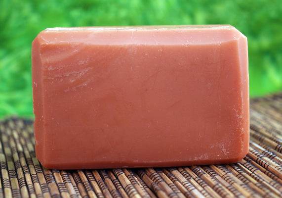 Earth Song Handmade Soap