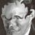 Donald Graham Portrait Series No. 1