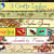 Zibbet Shop Banner - Premium Version - Custom Made