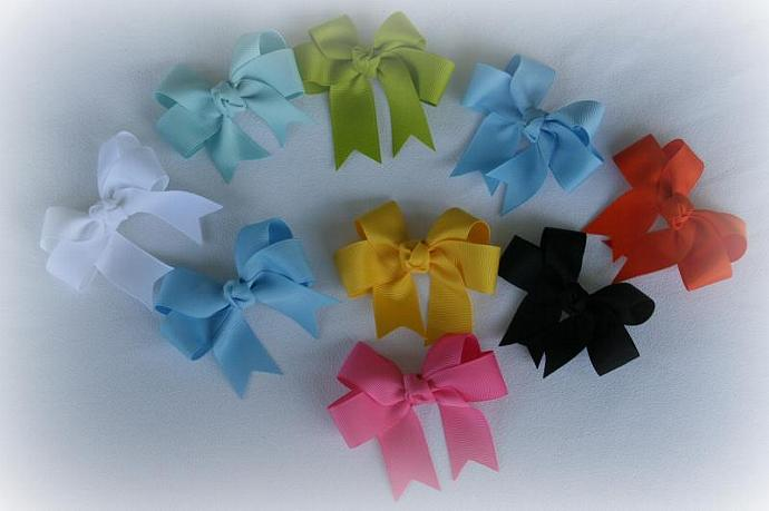 BOTTOMTAILS  BOUTIQUE BOWS
