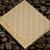 Hand-bound Coffee Haiku Book limited edition