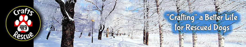 Original zibbet winter banner