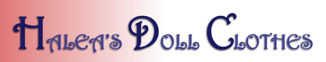 Original zibbet logo 001