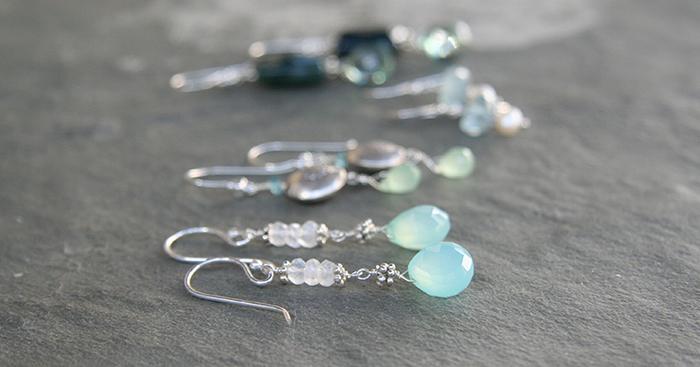 Original 20150314 663 earrings