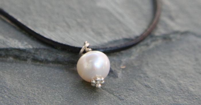 Original img 7443 042012 pearl