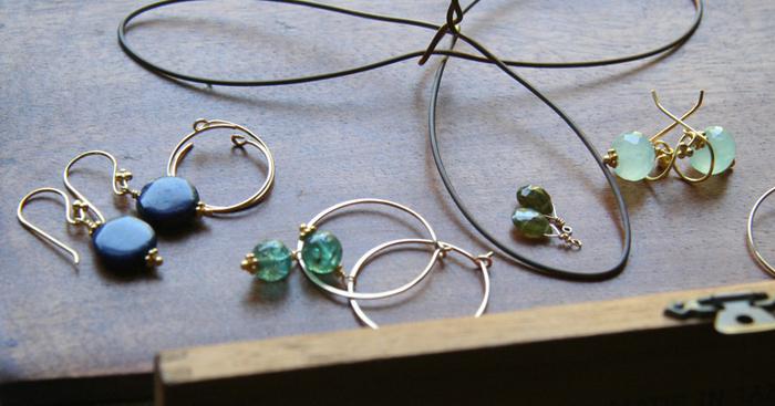 Original img 8455 090712 earrings
