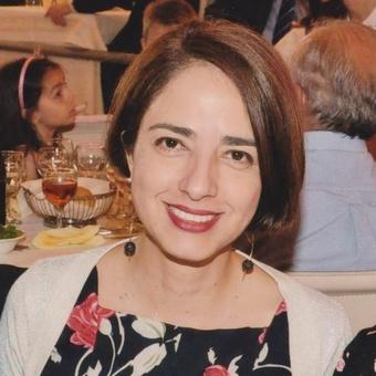 Seller Profile Picture