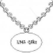 Profile lmsgifts1020044721