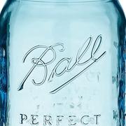 Profile 0415p51 ball mason jar 2x3