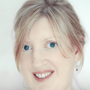 Profile maggymorrisseyprofilephoto