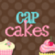 Profile capcakes124878277