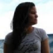 Profile shapedbyhand712267708